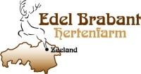 Hertenfarm Edel Brabant